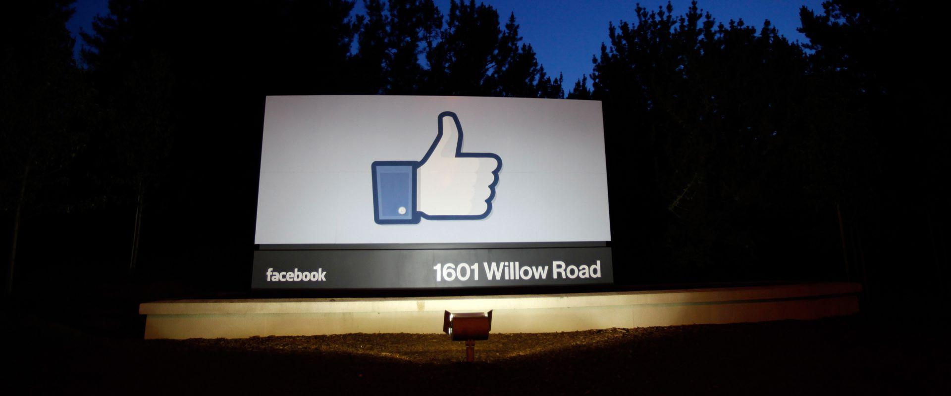 Zuckerberg se pohvalio: Facebook ima 1,49 milijardi korisnika