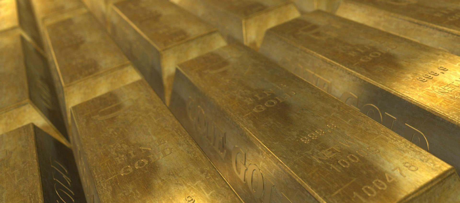 POLJACI UPOZORAVAJU Nacistički vlak pun zlata vjerojatno je miniran