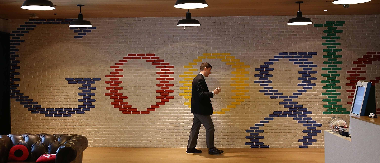 VIDEO: Amrit Sanjeev vas upoznaje s novitetima iz tvrtke Google