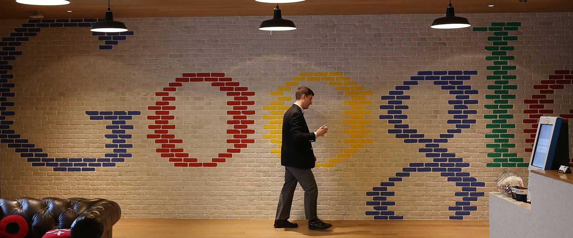 Što imaju Google i BMW zajedničko?