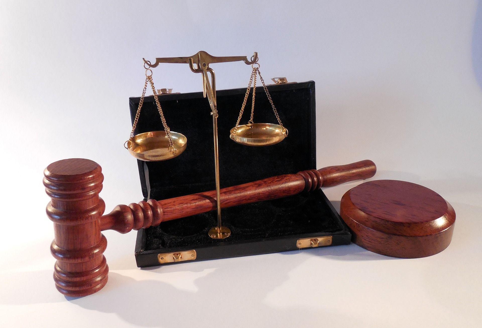 Finsko državno odvjetništvo zatvorilo slučaj Patria