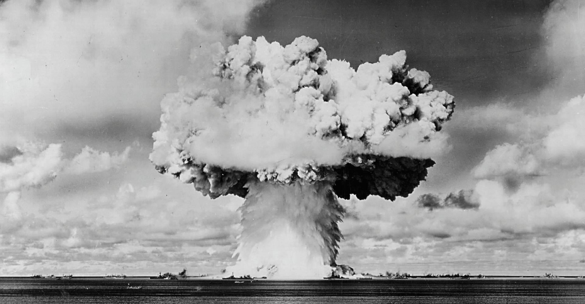 70 godina od napada koji još uvijek dijeli Ameriku