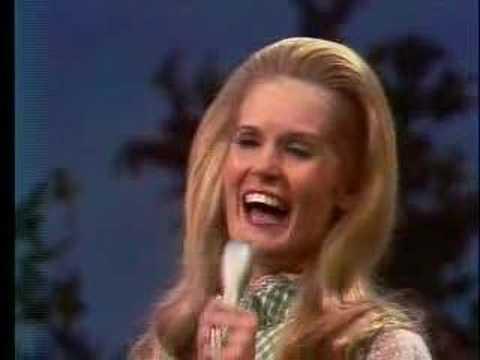 Country pjevačica Lynn Anderson umrla u 67. godini