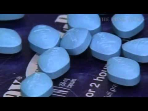 VIDEO: Američka agencija za lijekove odobrila 'žensku viagru'