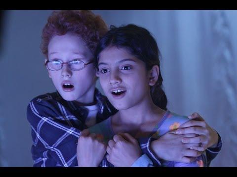 """Duh babe Ilonke"" zatvorio peti Opuzen Film Festival"