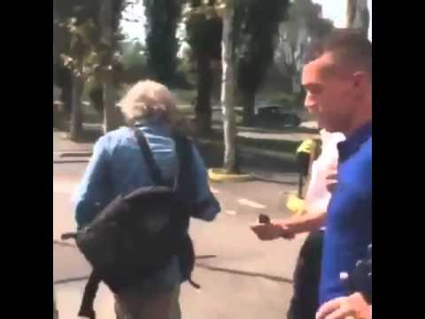 VIDEO: WOLFSBURG POTVRDIO Perišić je novi igrač Intera