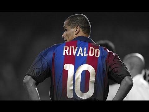 VIDEO: Rivaldo za subotu najavio konačni oproštaj