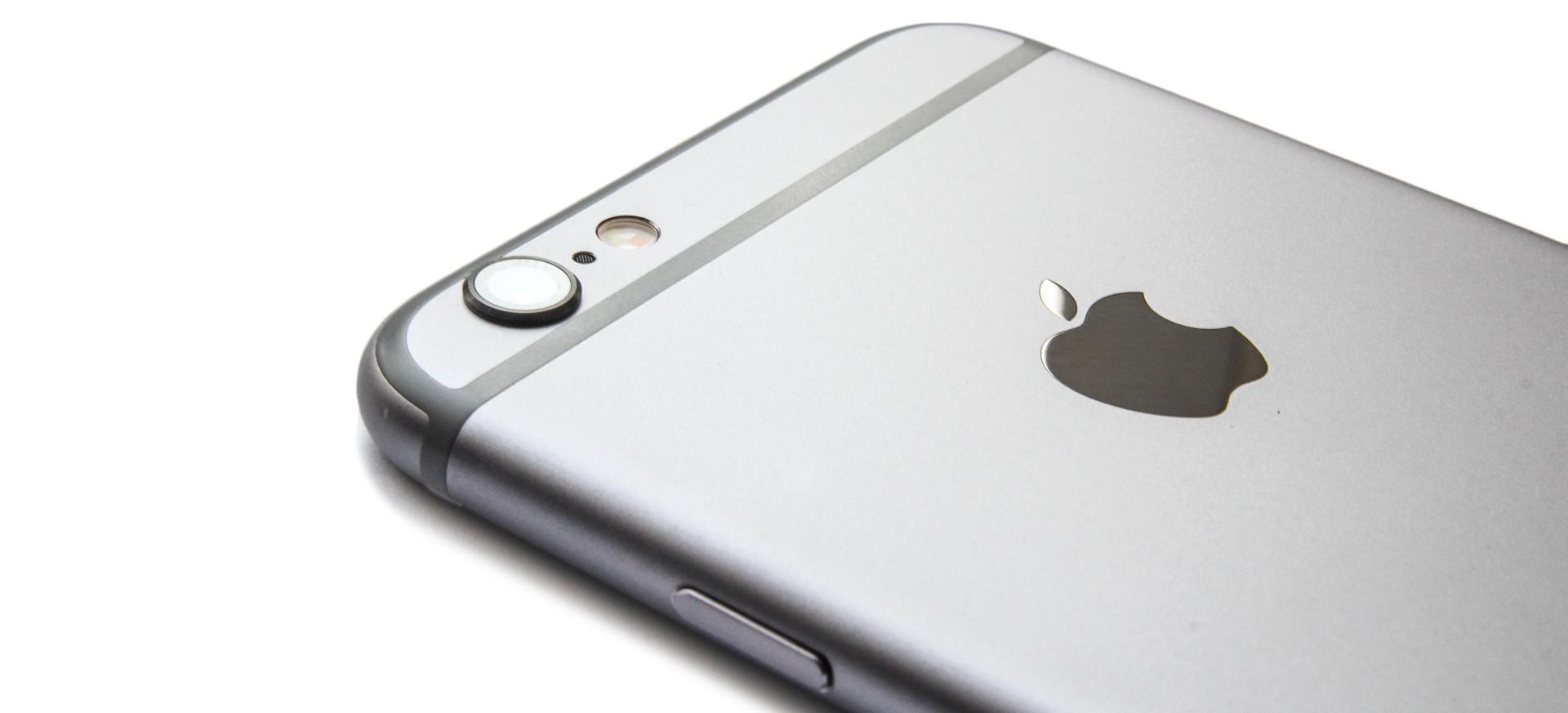 ZANIMLJIVO Apple Beats radi na bežićnim slušalicama 'AirPods'