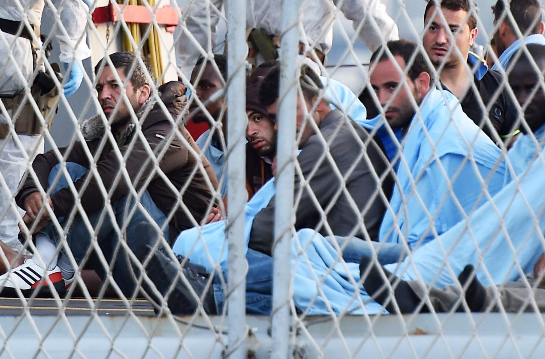 'BROJ IMIGRANATA BESKONAČAN' Mađarska bi od 15. rujna na granicu mogla razmjestiti vojsku