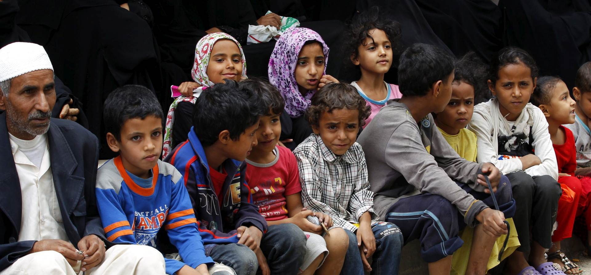 ZAOŠTRAVAJU POLITIKU:  Nizozemska ukida smještaj, hranu i pomoć izbjeglicama koje ne dobiju