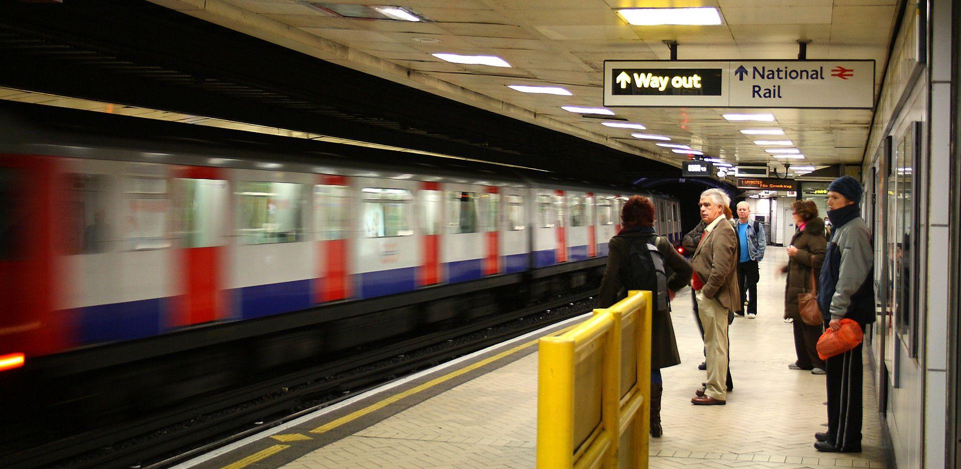 London: Drugi štrajk metroa u mjesec dana