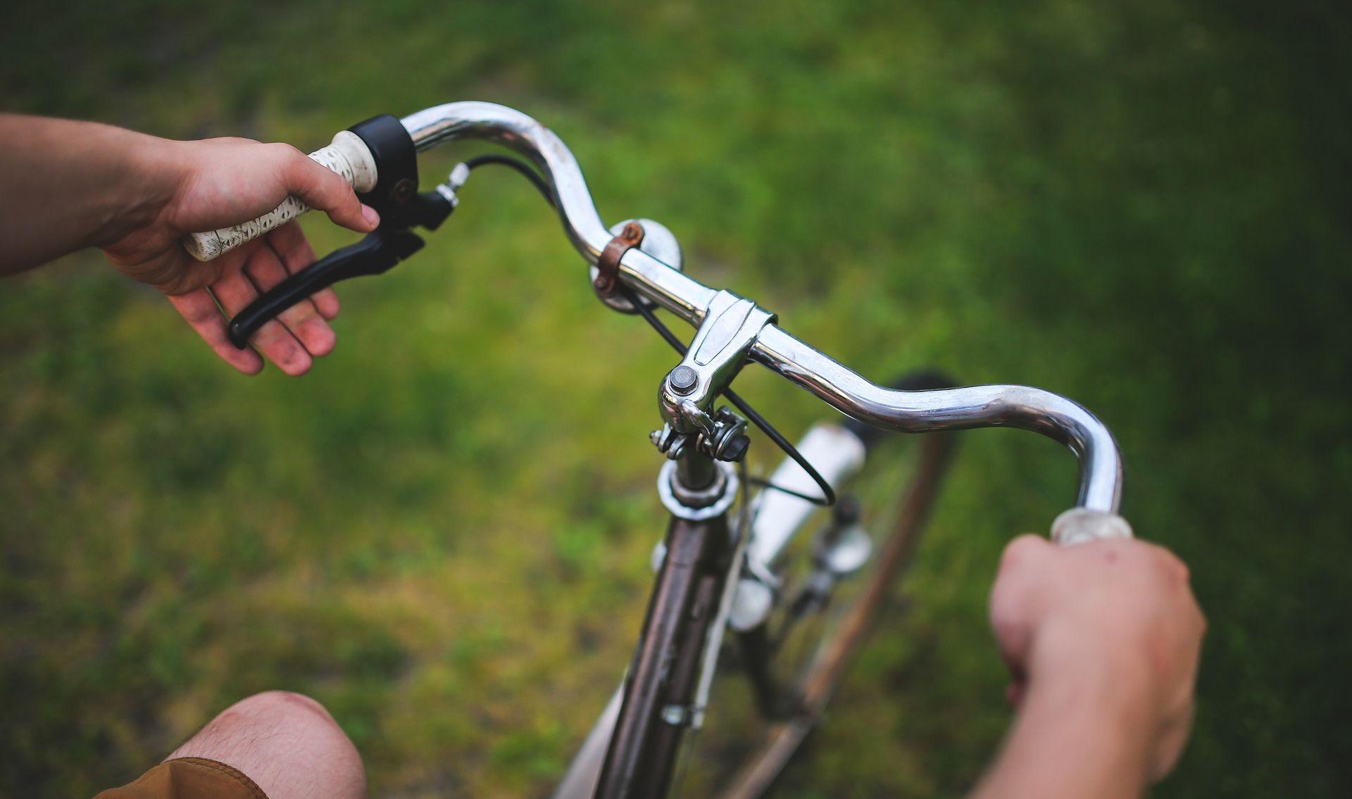 """Biciklistu stradalom na """"Biciklijadi"""" dosuđeno 124.320 kuna odštete nakon 26 godina"""