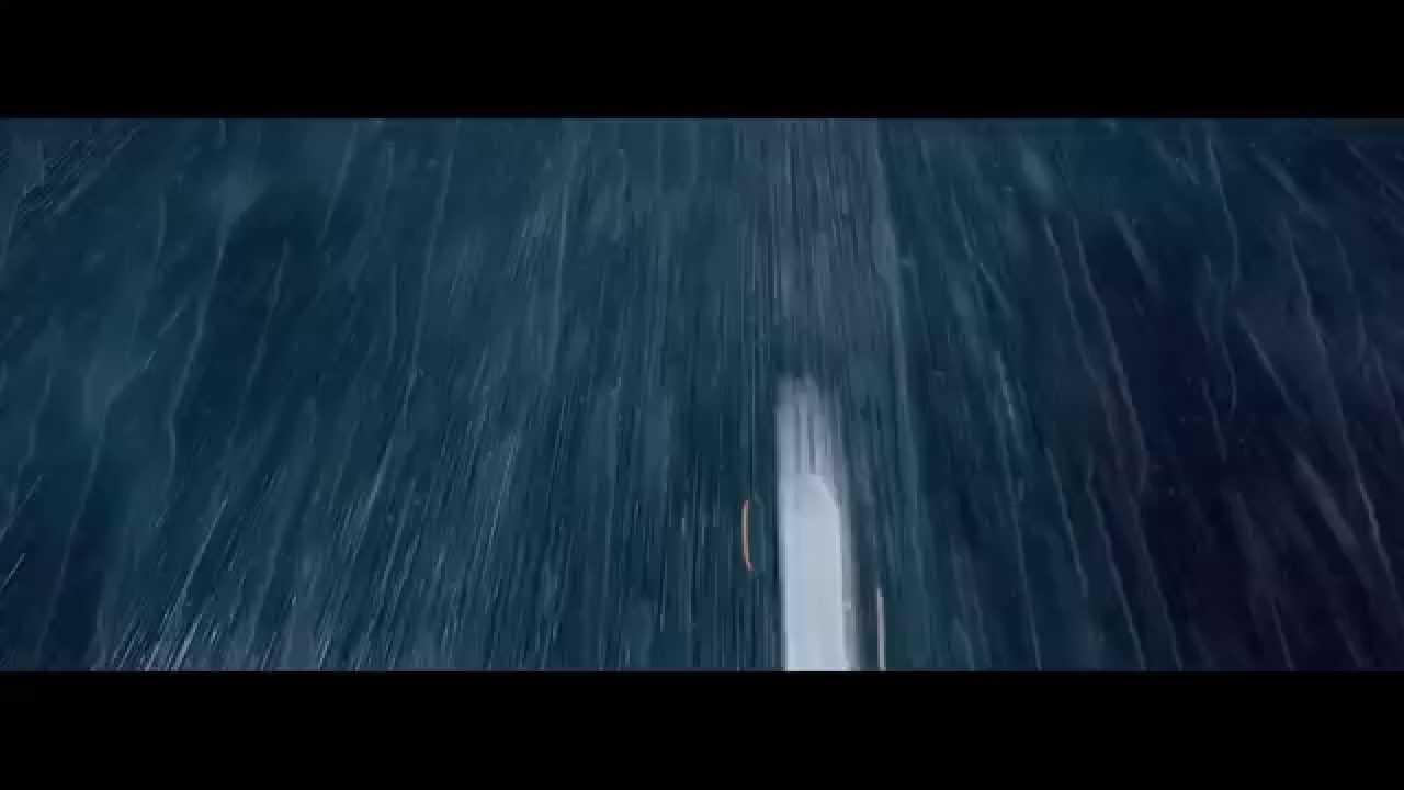 Bugatti najavljuje novi superautomobil