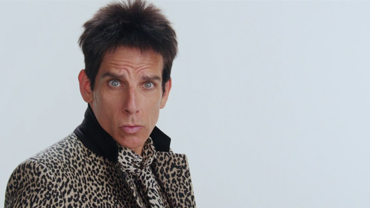 VIDEO: Najave za showbiz-komediju Zoolander 2