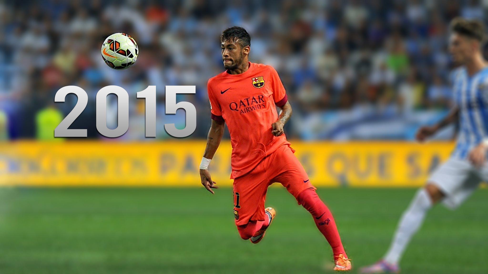 VAŽNA KARIKA BARCELONE Neymar dobiva novi ugovor s otkupnom klauzulom od 250 milijuna eura?