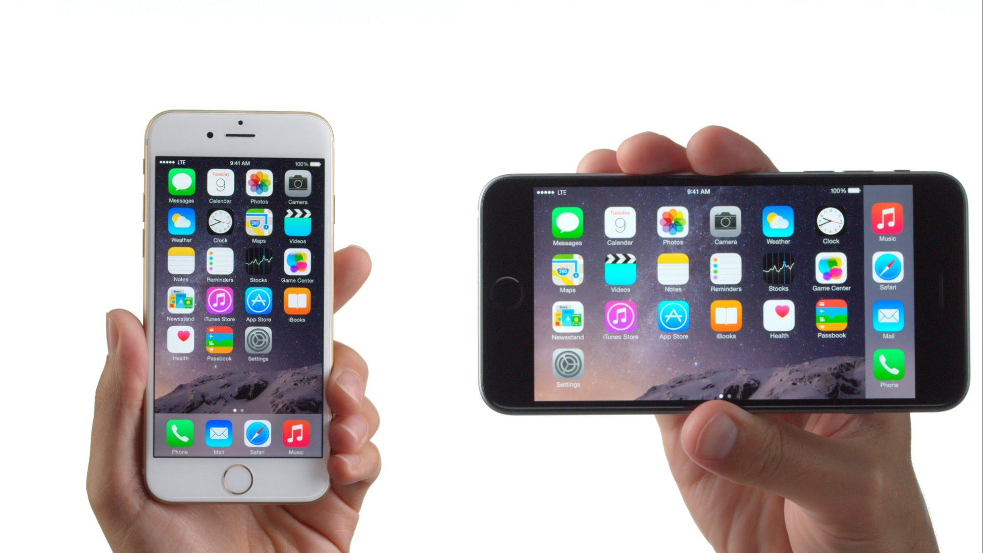 Pet osobina novog iPhonea