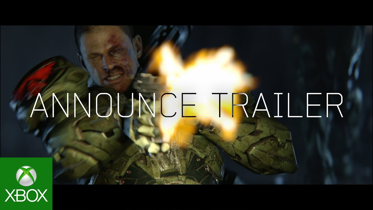 Strategija Halo Wars 2 najavljena za PC i Xbox One
