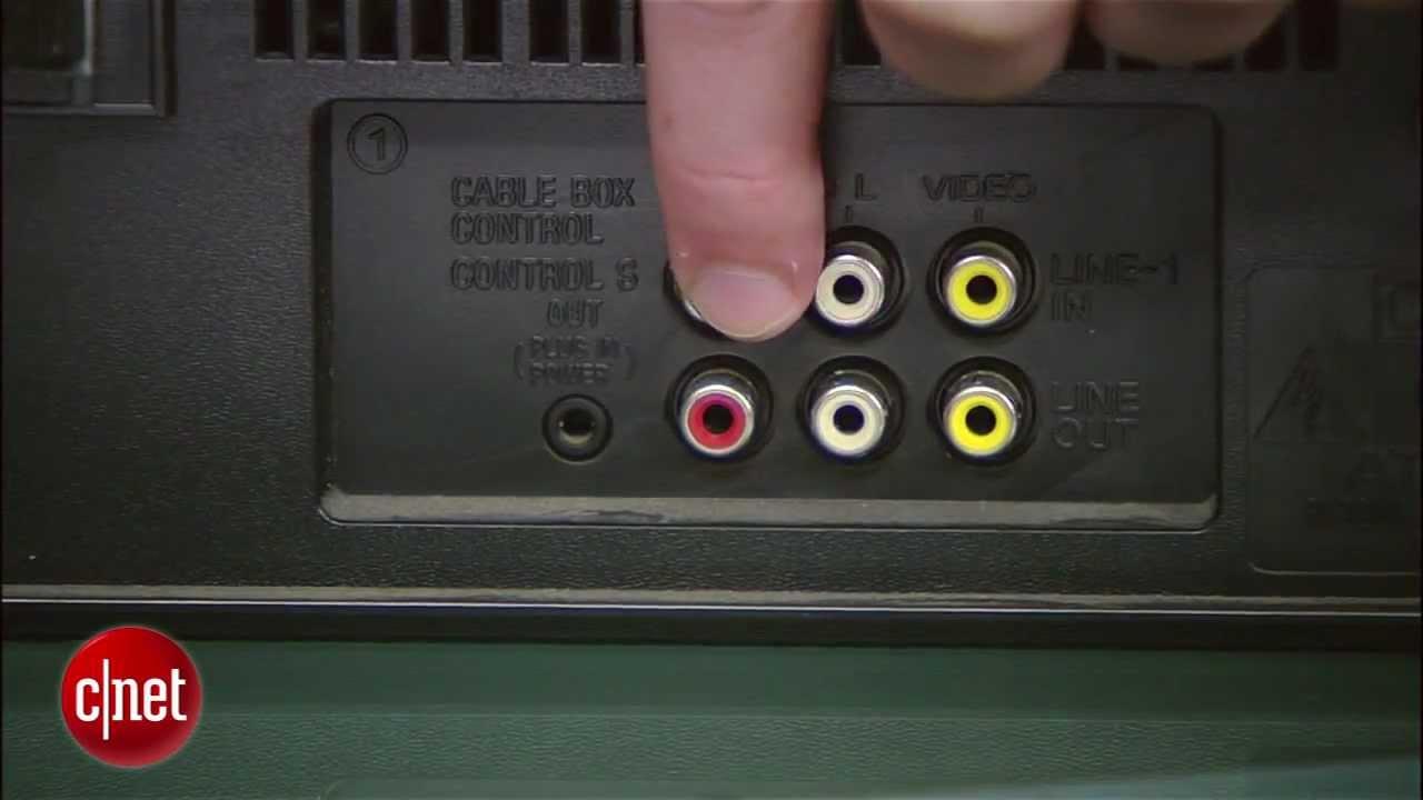 IMATE STARE SNIMKE NA VHS KAZETAMA? Evo kako ih možete prebaciti na računalo