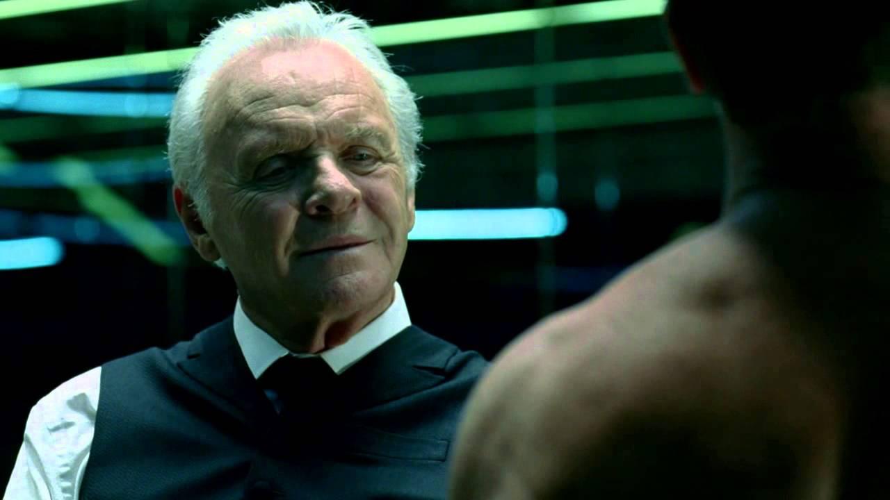 VIDEO: Pogledajte trailer za seriju 'Westworld'