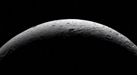 VIDEO: Snimke površine Zemljinog satelita Mjeseca u HD rezoluciji