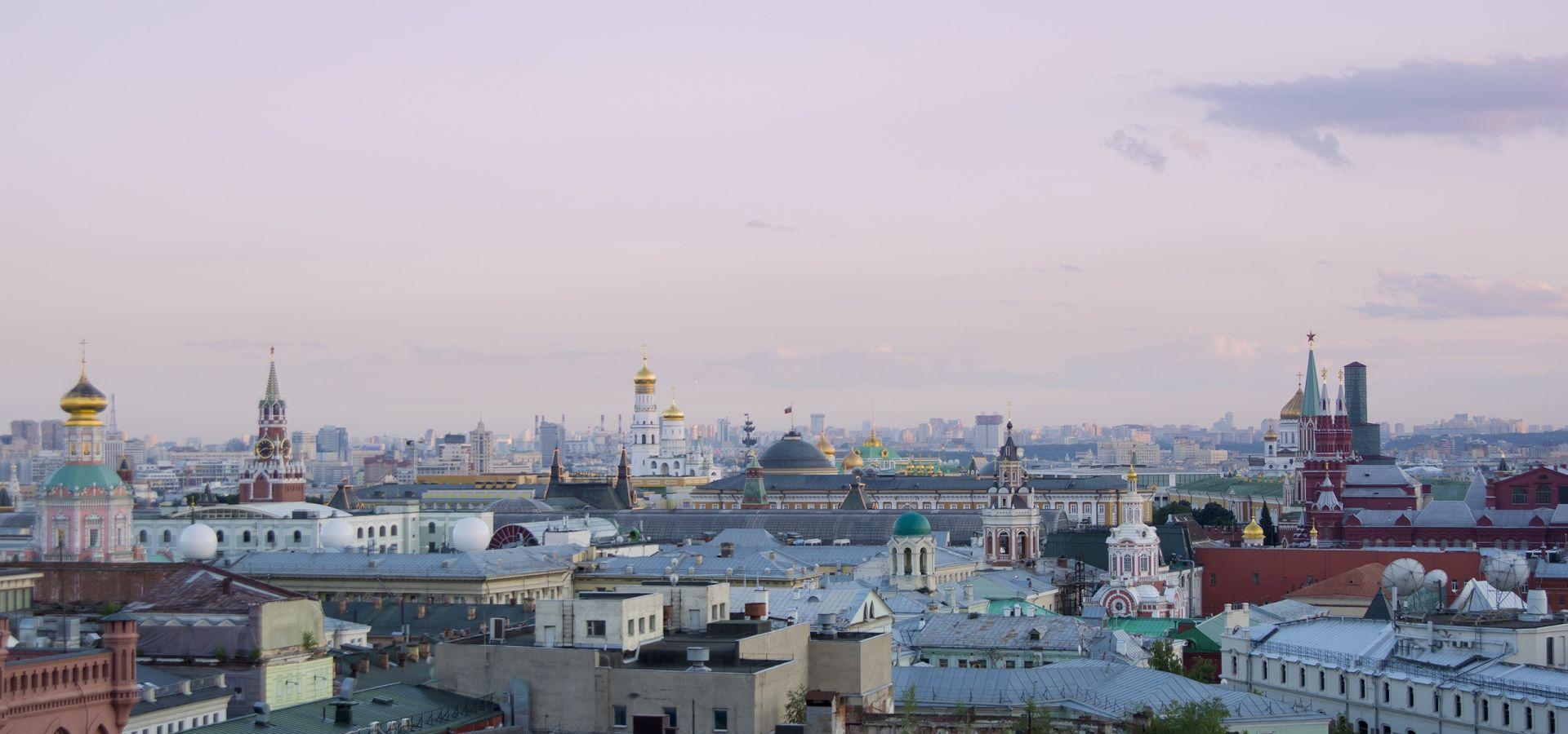 Ruskoj liberalnoj oporbi zabranjeno sudjelovanje na izborima u pet regija