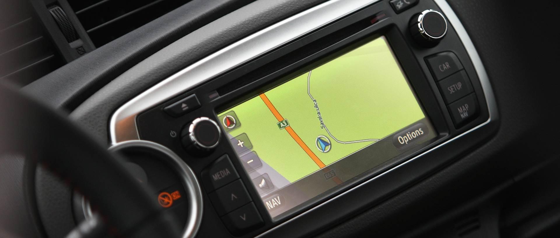 GPS RJEŠENJA: Njemački automobilski trojac kupuje Nokijinu HERE-u