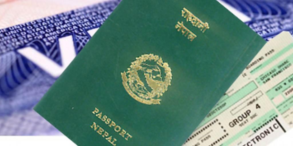 PRVI PUT: Nepal izdao putovnicu transrodnoj osobi