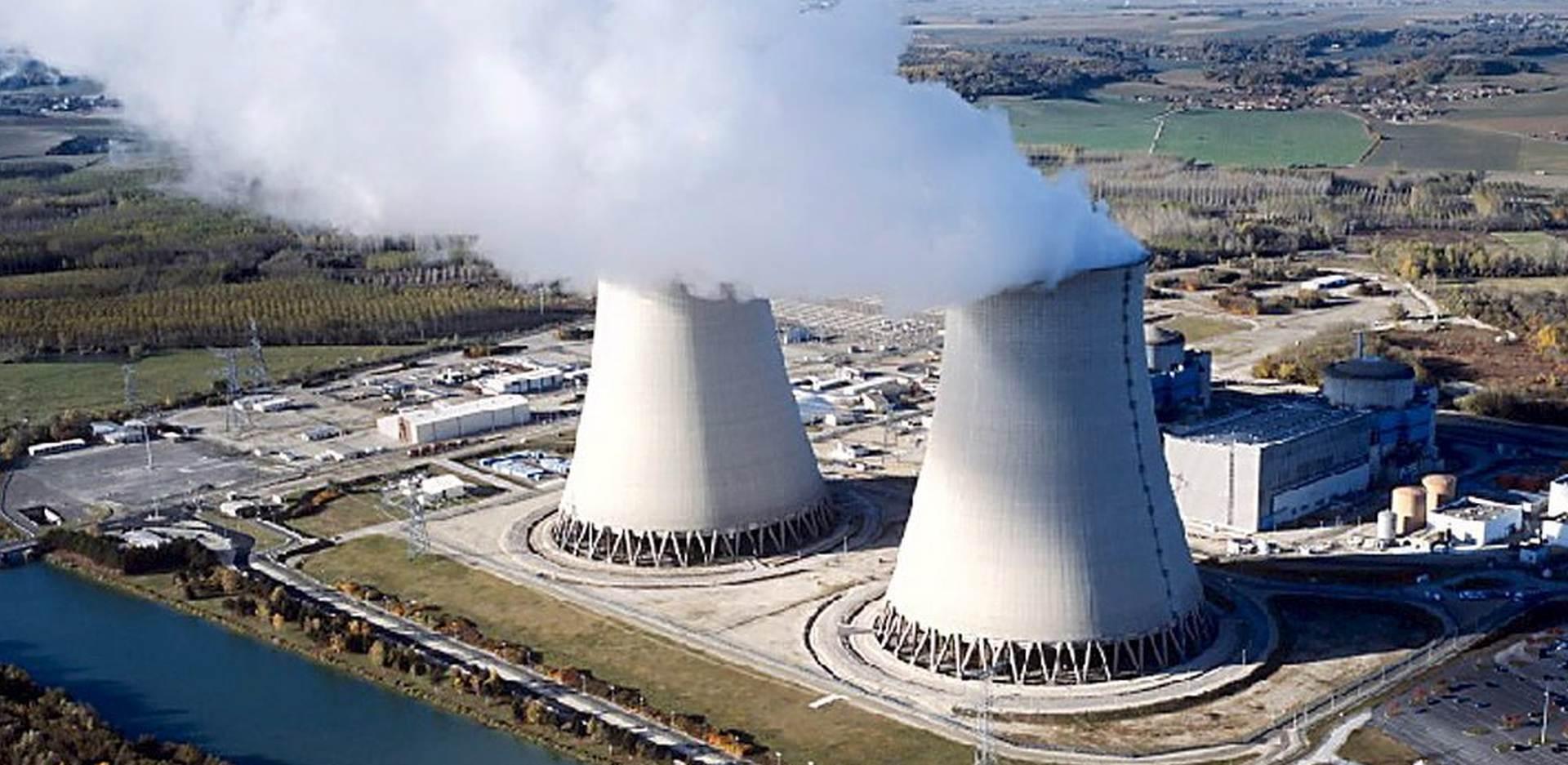NAKON PET GODINA: Švicarci glasuju o ubrzanju procesa gašenja nuklearki