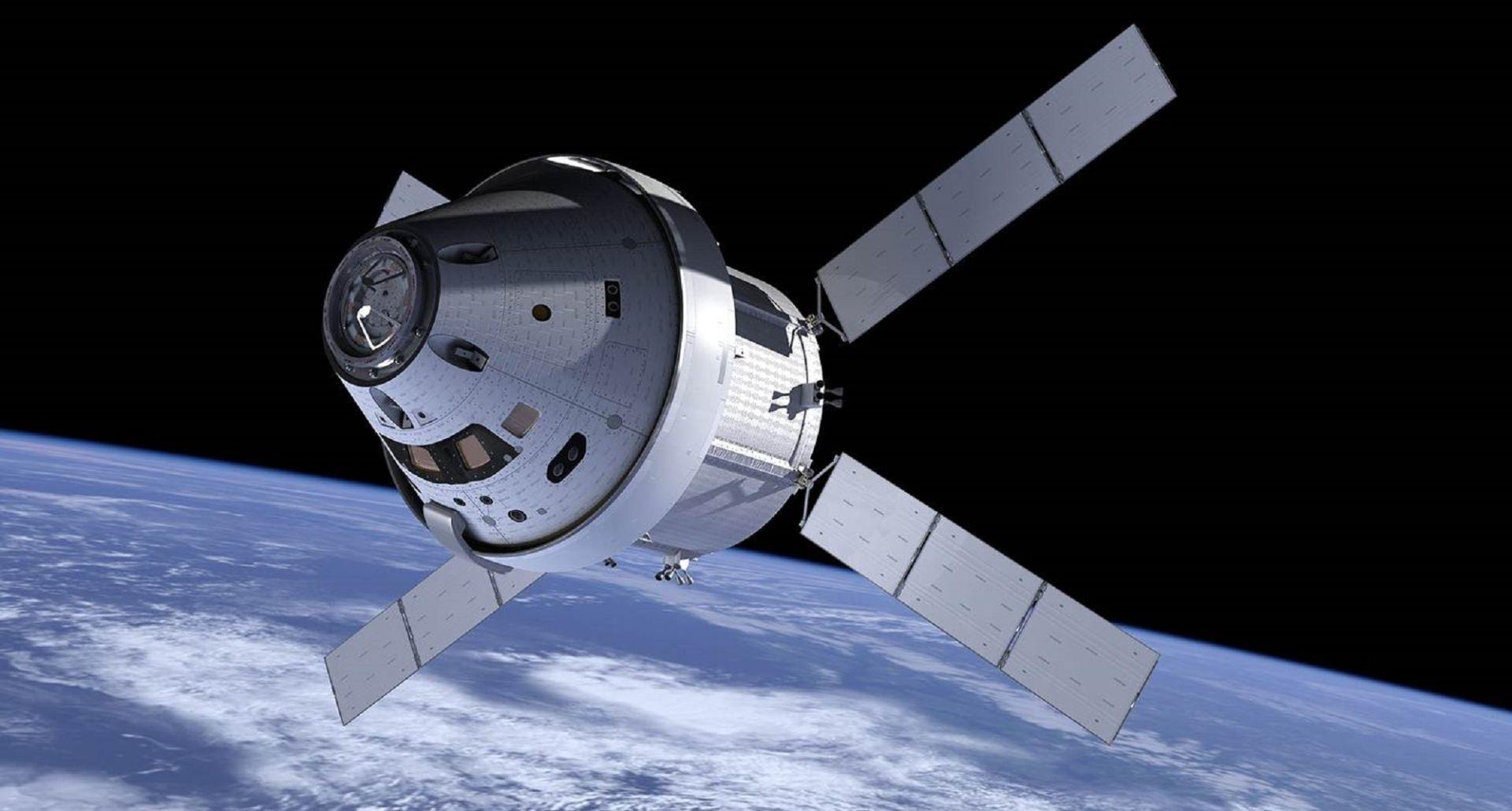 Slovenija testira svoj prvi nanosatelit, u svemiru kroz dvije godine