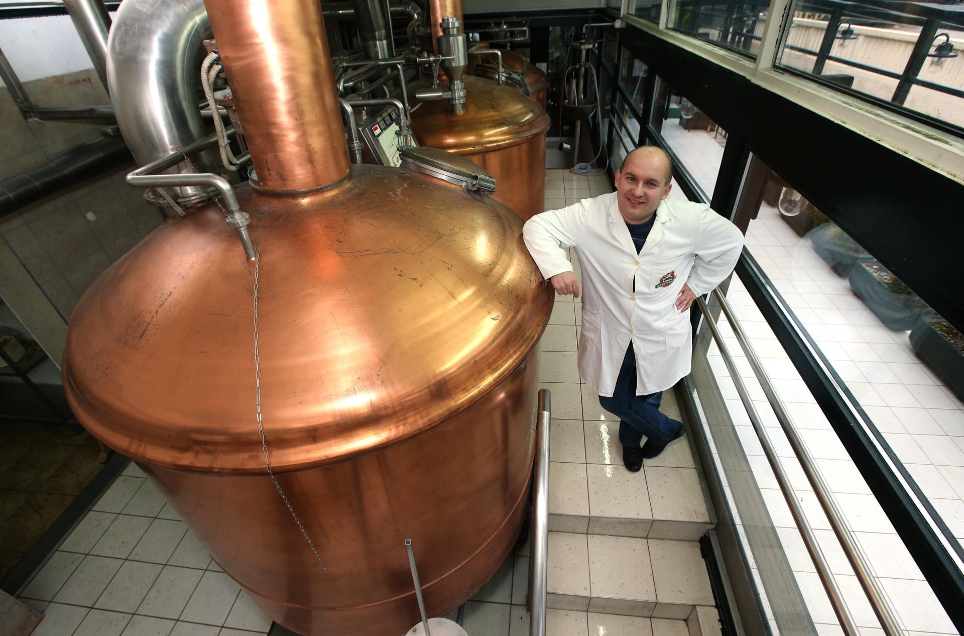 Lalovac i Maras: smanjenjem trošarina pomoći malim pivovarama