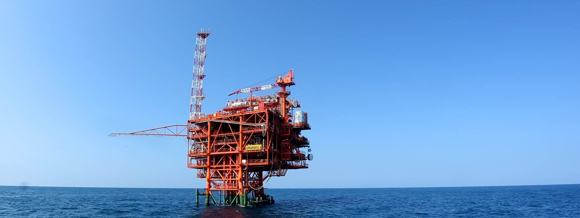 DOVOLJNO ZA NEKOLIKO DESETLJEĆA: U Egiptu otkriveno najveće nalazište plina u Sredozemlju