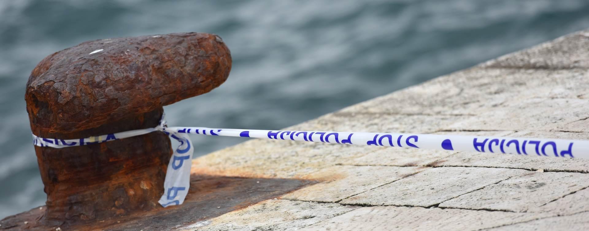 KRVAVA SUBOTA U VIRU: Mađarica nožem probola i teško ozlijedila Mađara