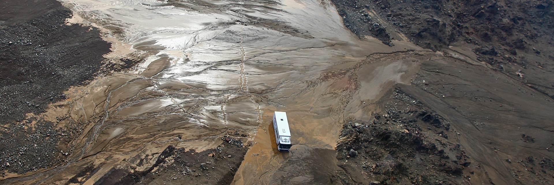 ISTOK KINE: U tajfunu Soudelor poginulo 17 osoba
