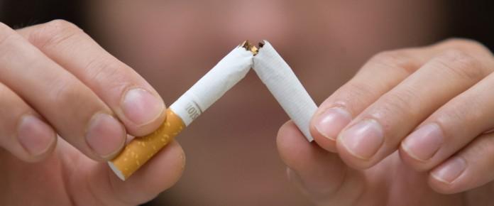 izravni dečki koji puše