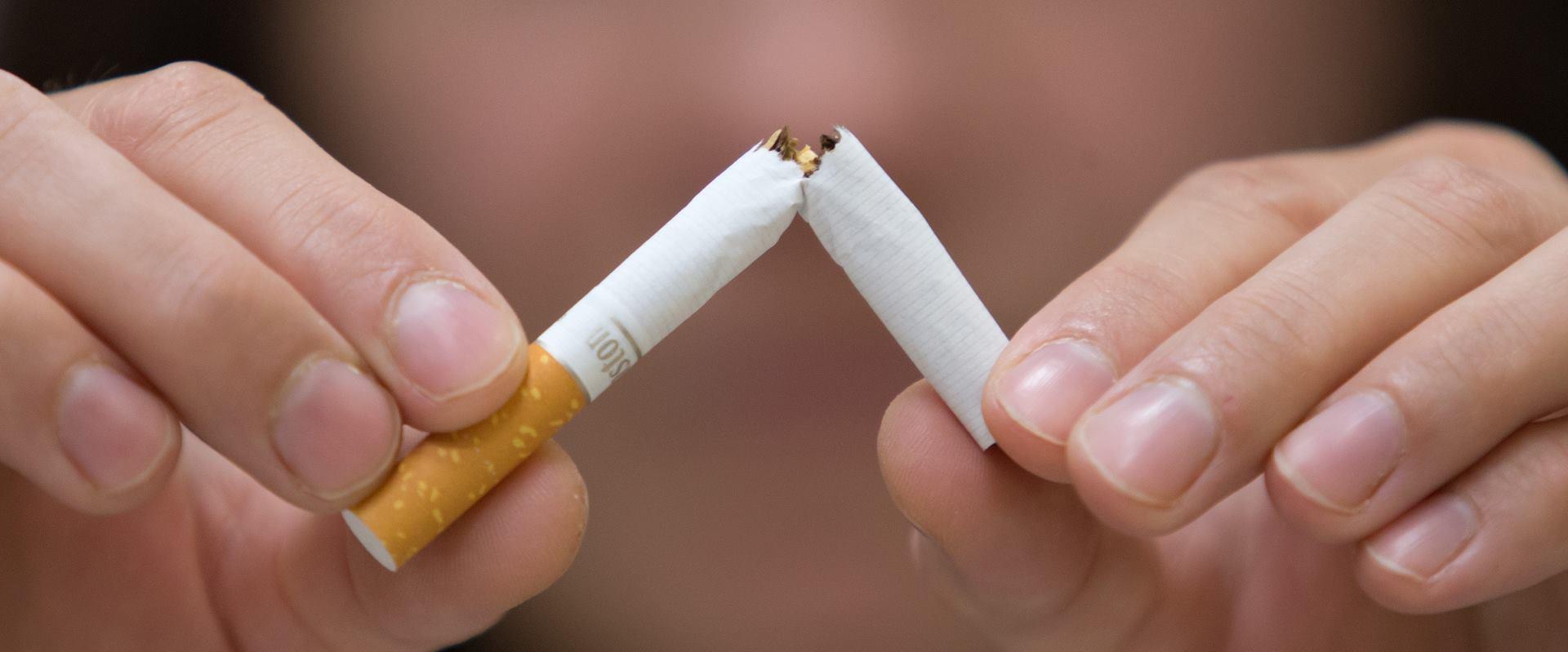 ISTRAŽIVANJE E-cigarete 95 posto manje štetne od duhana