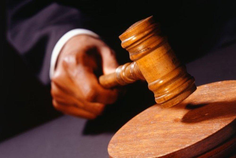 BiH: Policija prijavila Tužiteljstvu Kaplana i 10 članova Inicijative za Stolac