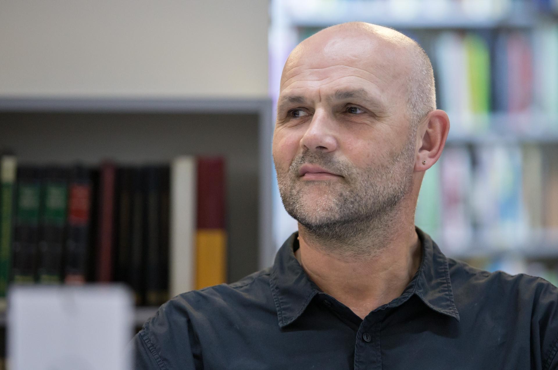 Leković će se zbog prijetnji obratiti međunarodnim institucijama i ministru policije