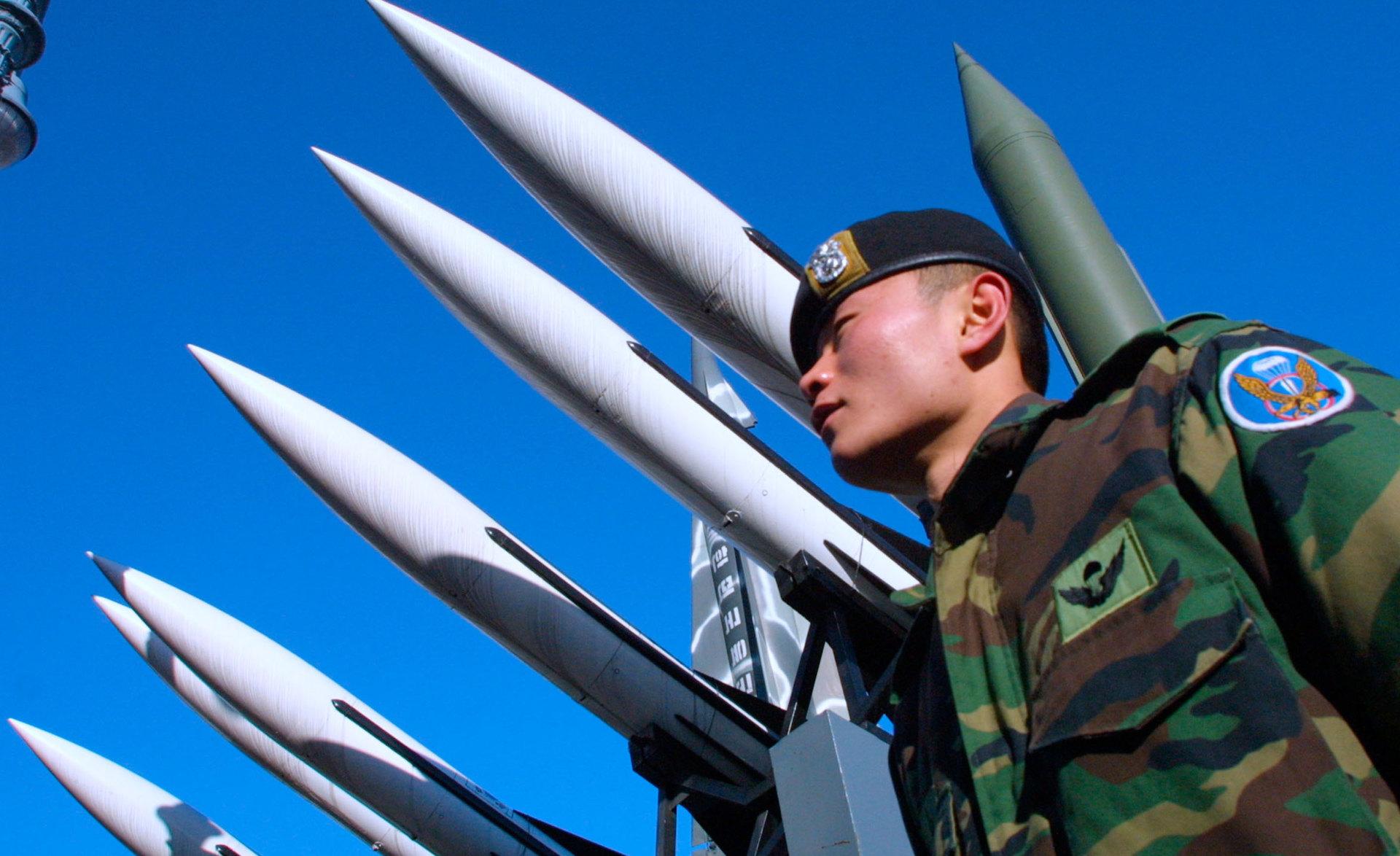 PRIJETNJA 'TOTALNIM RATOM' Južna Koreja u pripravnosti nakon ultimatuma Pjongjanga