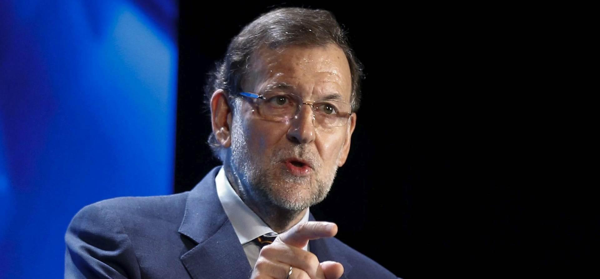 NEOVISNOST KATALONIJE: S približavanjem važnih izbora raste zabrinutost Madrida