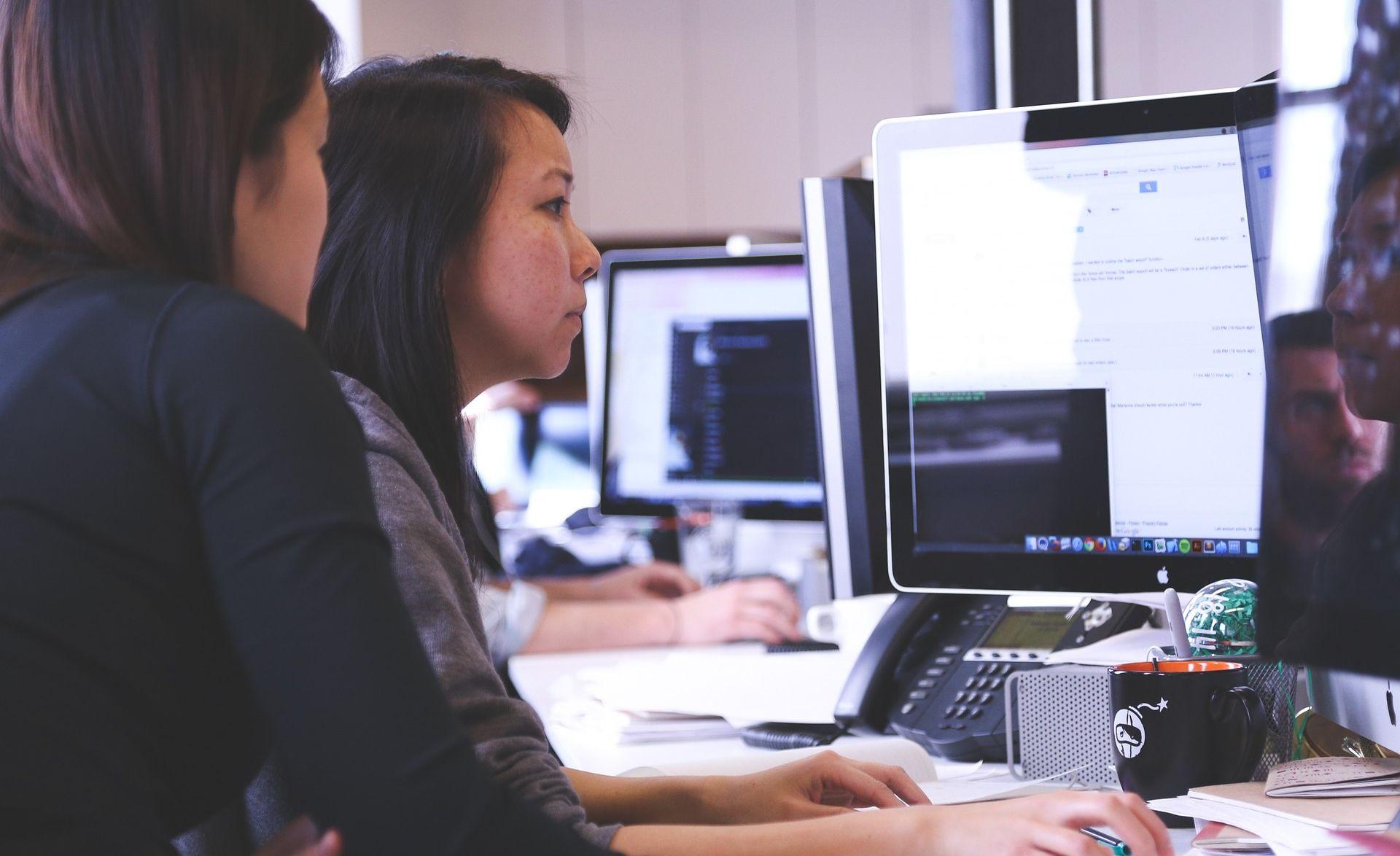 Uredska produktivnost: Otvoreni prostori iritiraju ljude