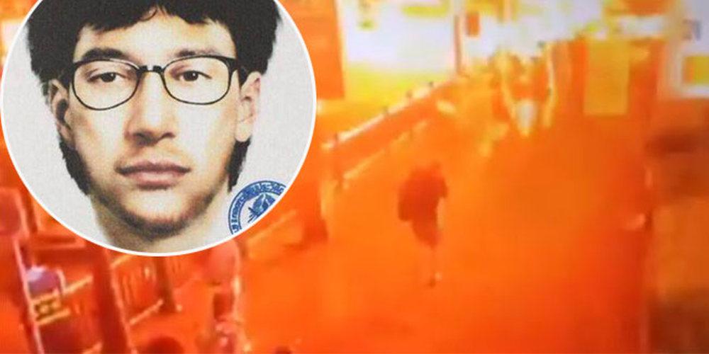 Tajlandska policija uhitila osumnjičenog za prošlotjedni napad