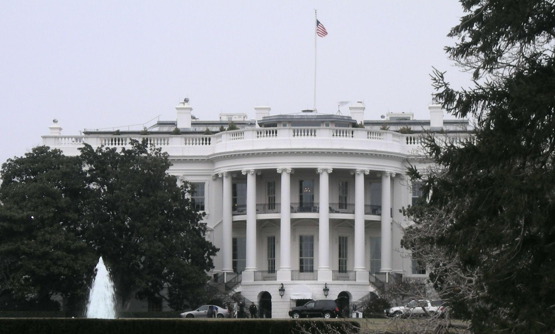 Trumpova savjetnica optužena za plagiranje odustaje od Bijele kuće