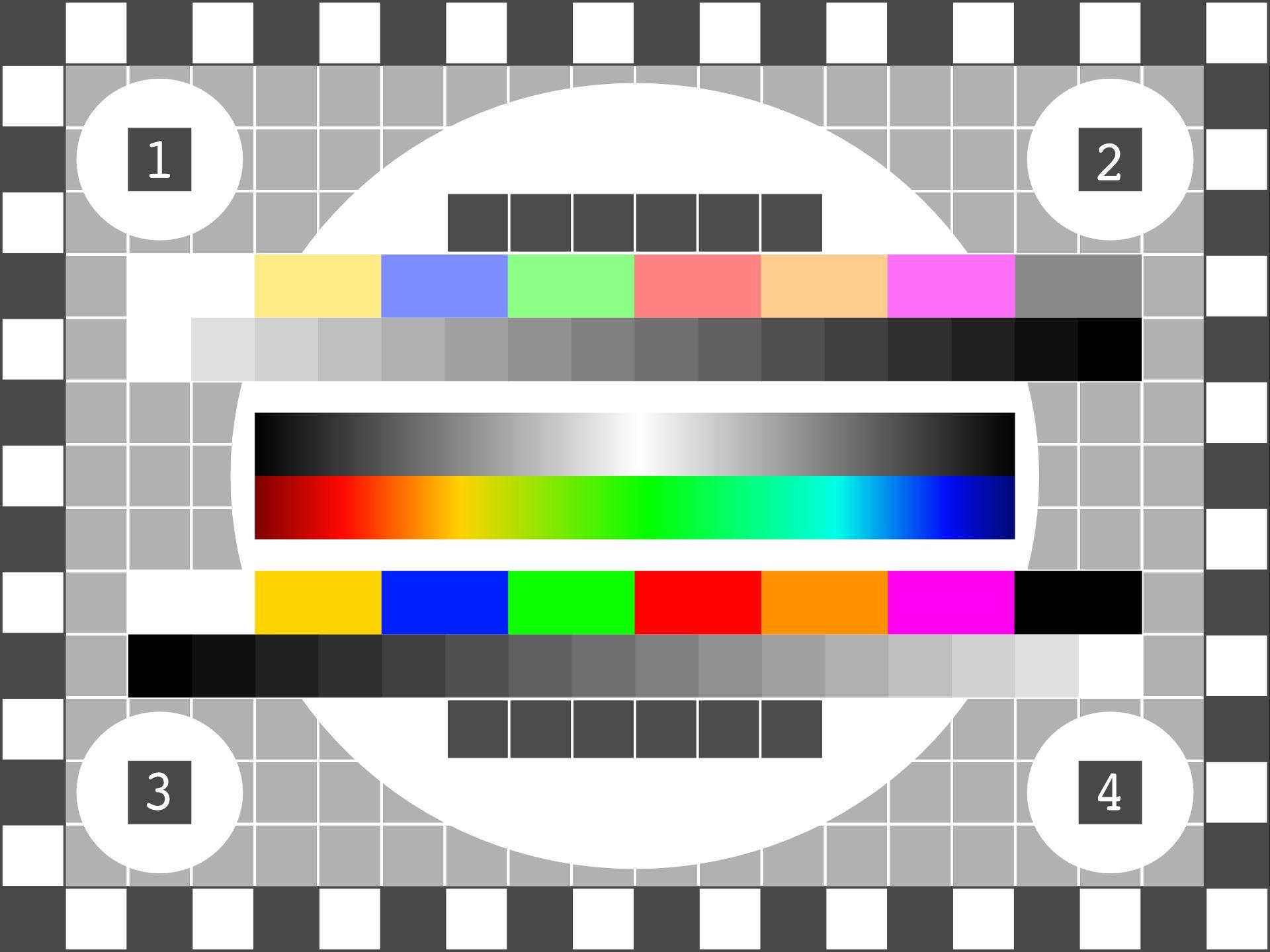 Slovenska državna televizija od rujna ukida zagrebačko dopisništvo