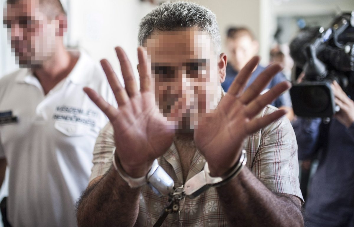 Barcelona: Privedeno 29 osoba osumnjičenih za krađu novca namijenjenog BiH i Maroku