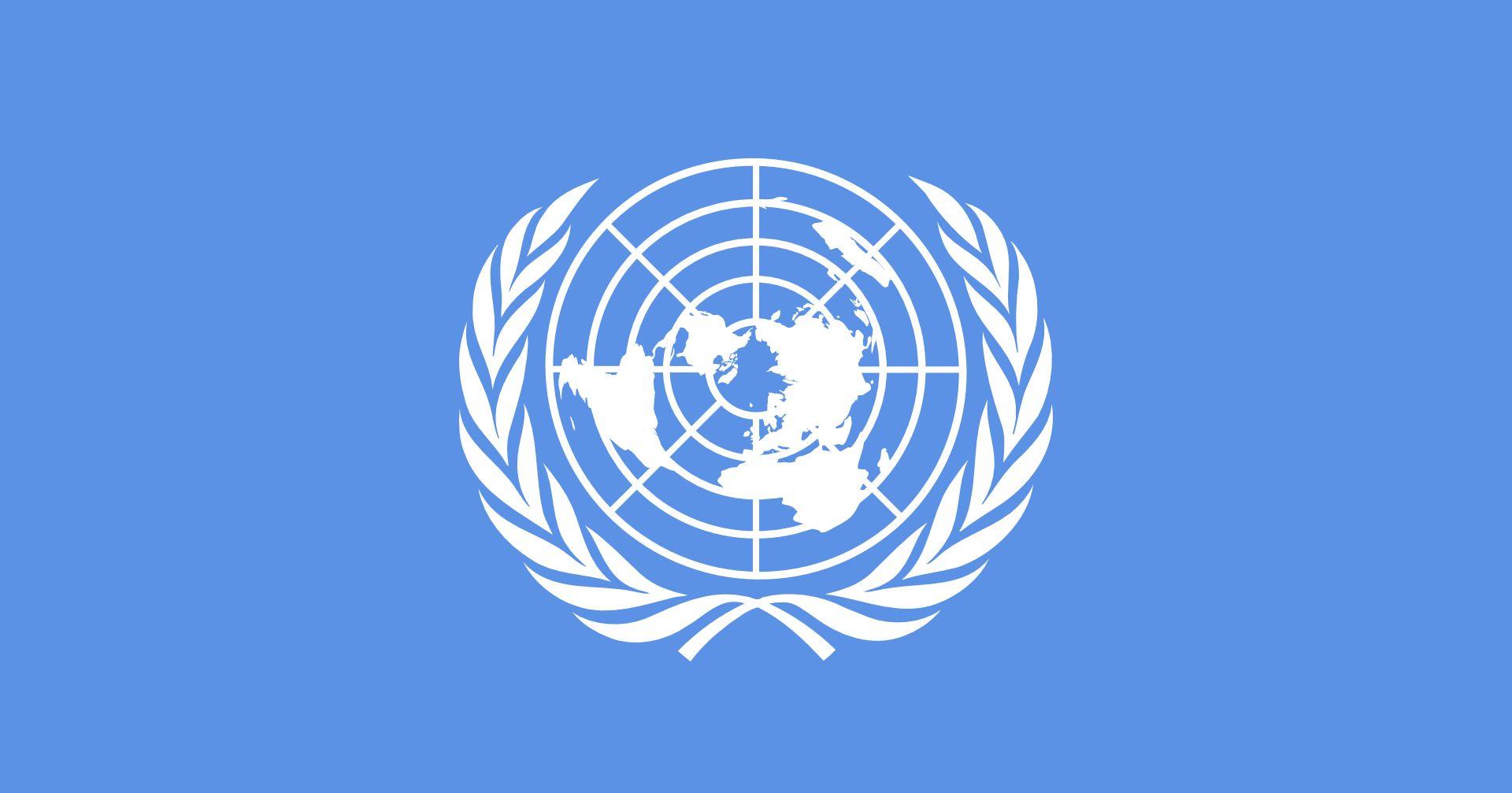 INTERNA ISTRAGA UN-A Otkazi zaspolenicima zbog dječje pornografije, prijevoza droge, krađe,…