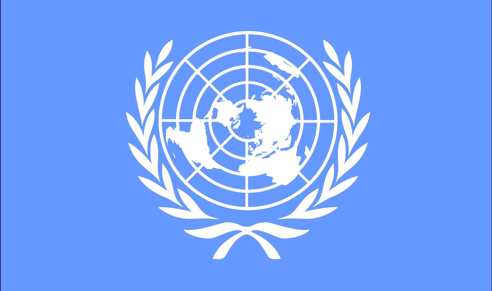 PREKID GRAĐANSKOG RATA: Mirovni pregovori o Siriji 25. siječnja u Ženevi