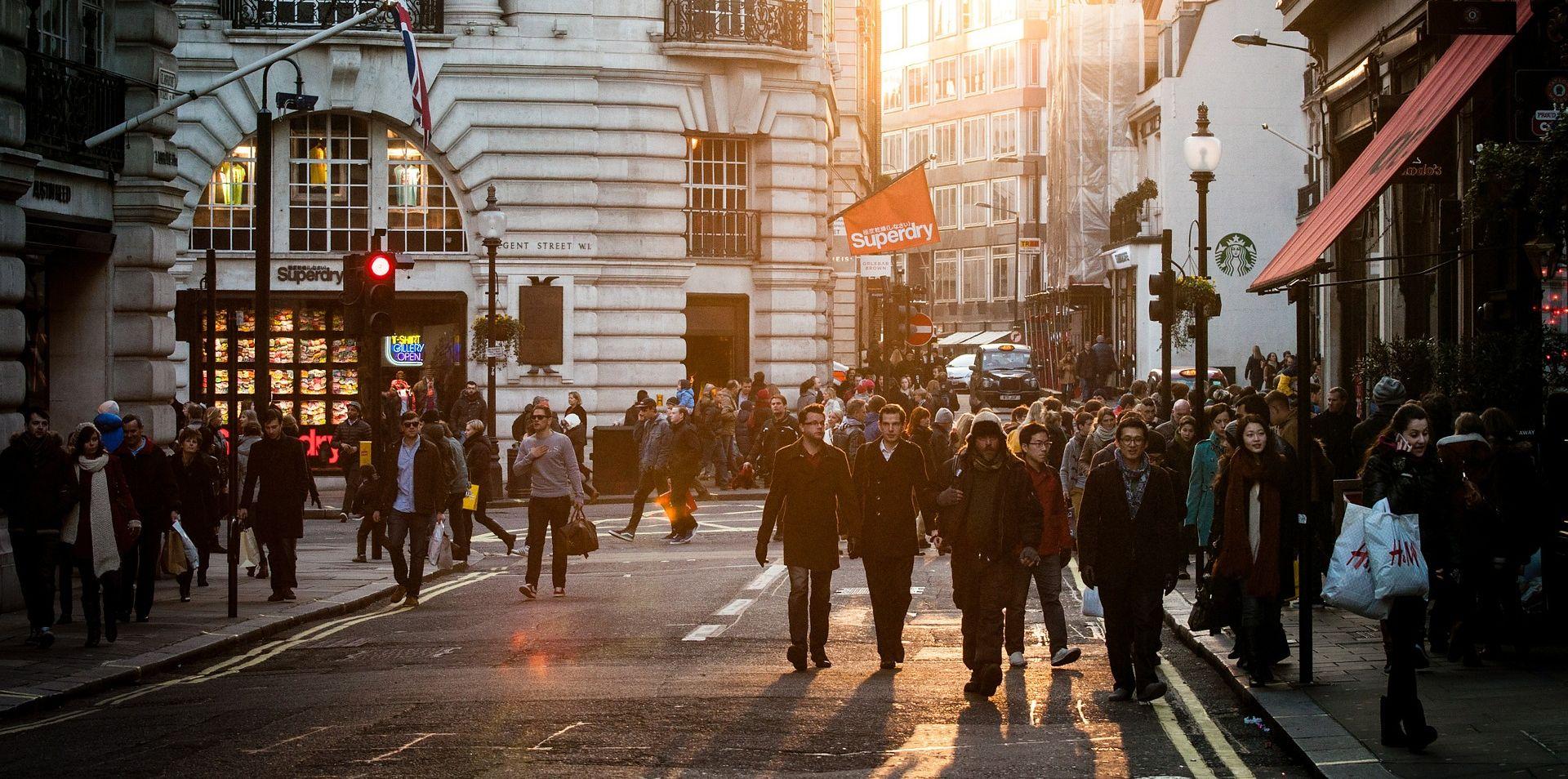 NOVA STUDIJA O NAJČEŠĆIM BOLESTIMA I OZLJEDAMA Živimo duže, ali bolesniji
