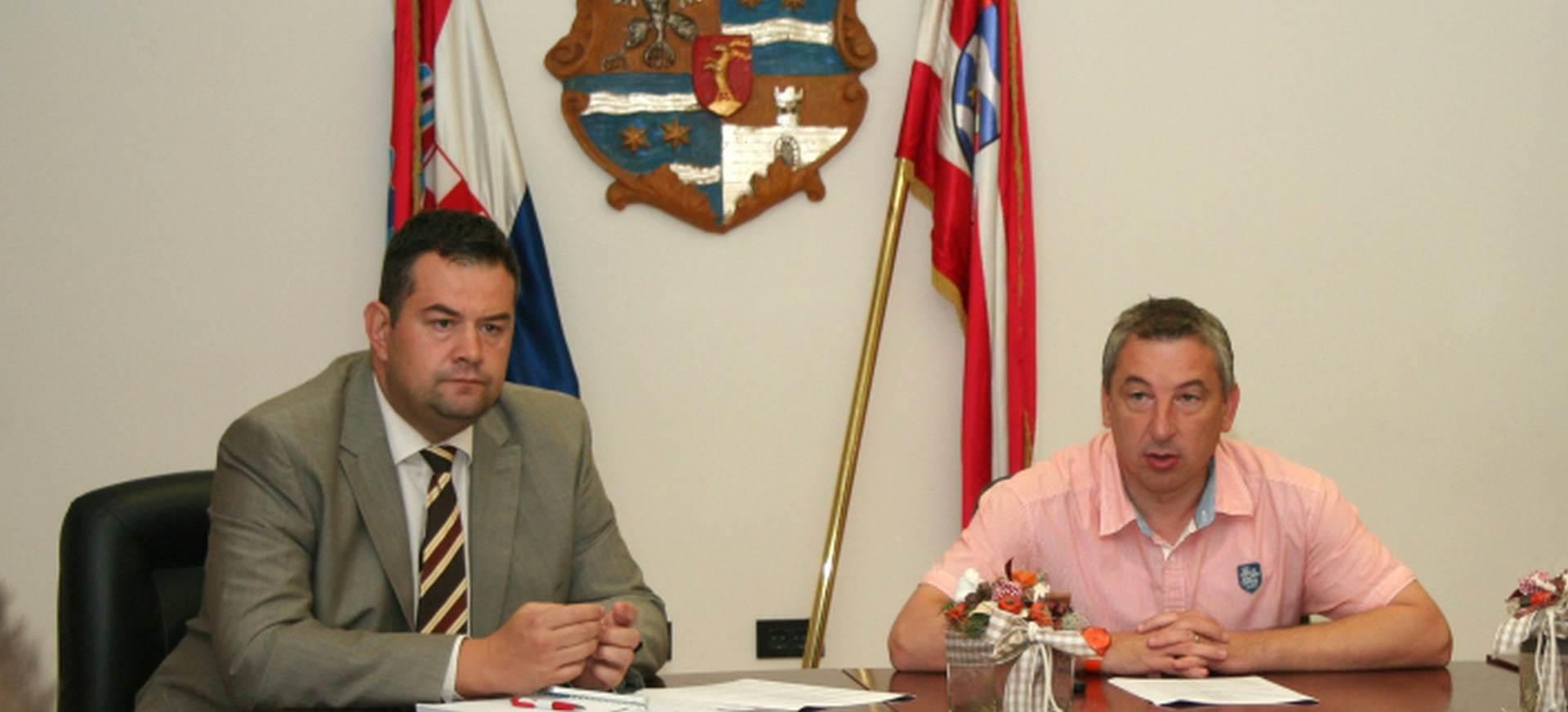 VARAŽDIN: Župan najavio nastavak sufinanciranja prijavoza za srednjoškolce