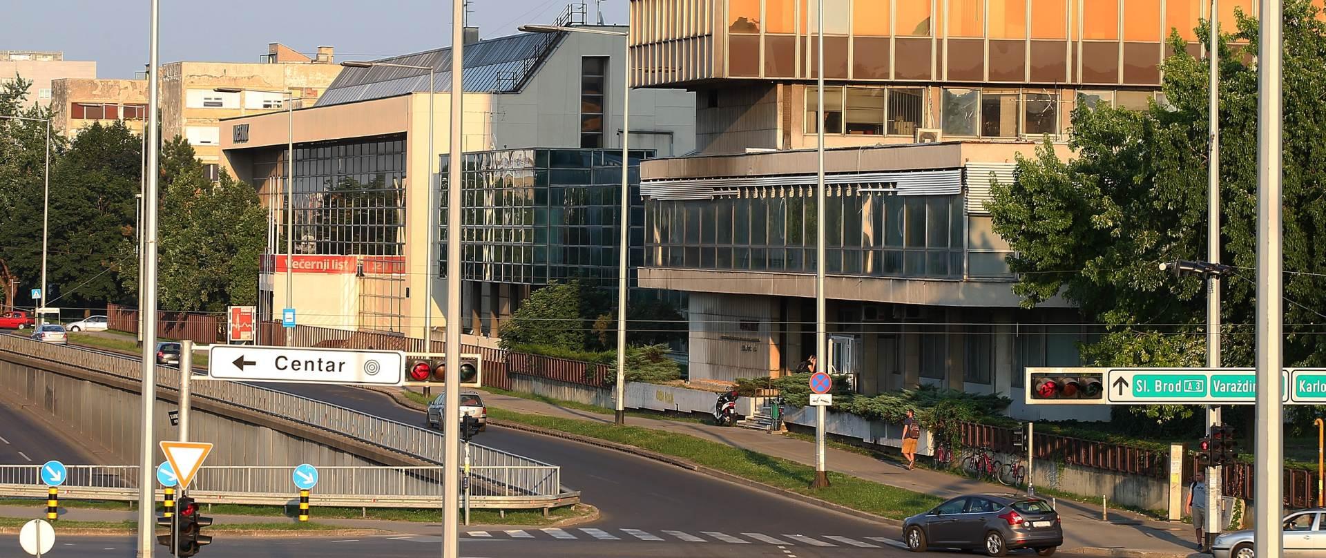 PODIJELJEN VJESNIK: Novi vlasnici država, Pavić, Todorić i Večernji list