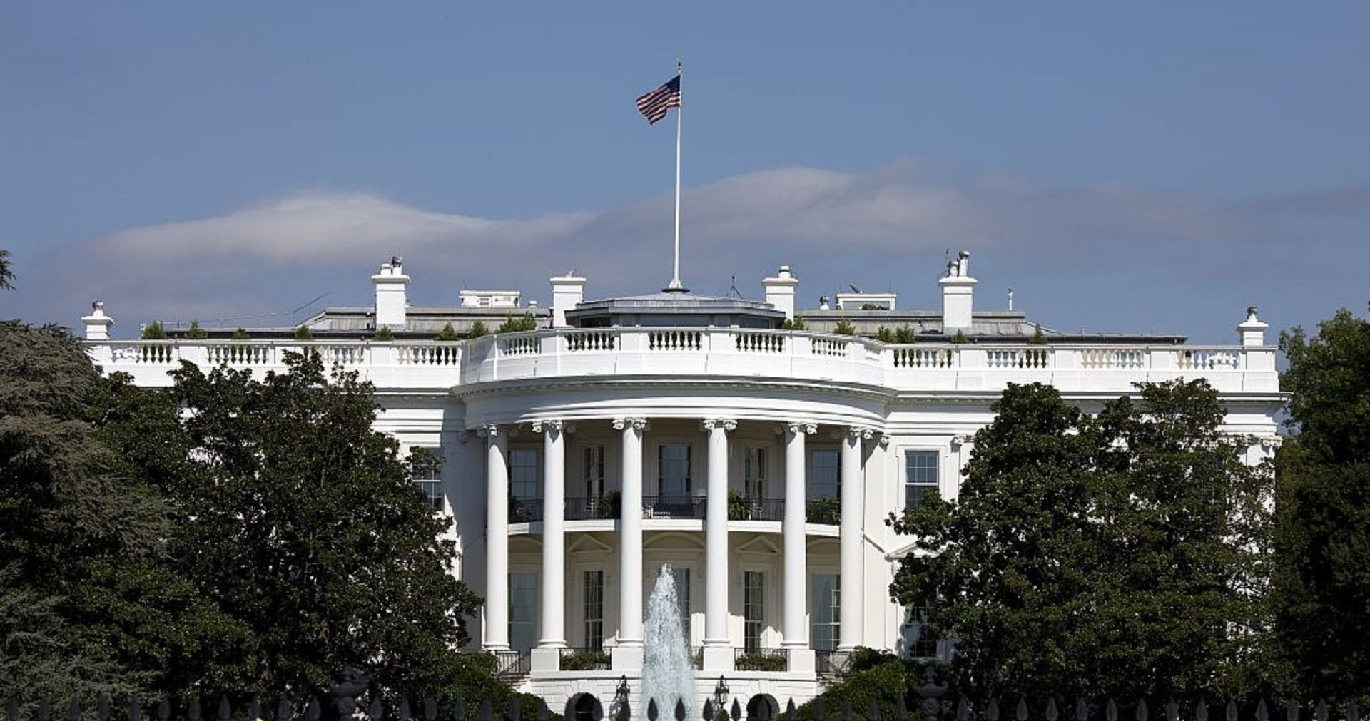 Trump i Moon Jae-in sastat će se 22. svibnja u Washingtonu